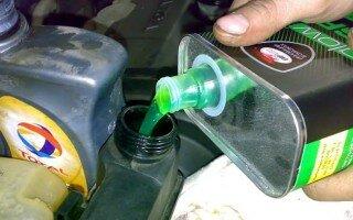 Какое масло и как заливать в гидроусилитель руля: полезные советы и рекомендации
