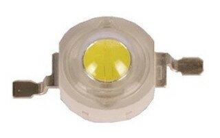 Основные методы замены лампочки подсветки номерного знака на авто