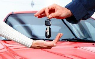 Стоит ли ремонтировать автомобиль после ДТП?
