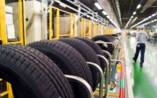 Сколько сезонов можно проездить на одном комплекте шин — срок годности резины авто