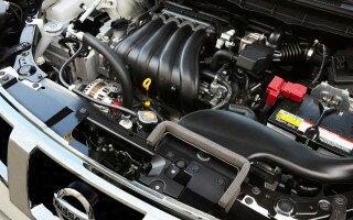 ТО Nissan X-Trail – техническое обслуживание: перечень работ и стоимость