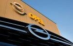 Opel укрепляет свой зарубежный автомобильный бизнес в Намибии
