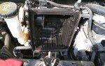 Плановое техническое обслуживания автомобиля Nissan Juke: регламент и стоимость