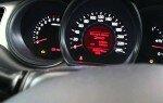 Пошаговая инструкция о том, как самостоятельно сбросывать сервисный интервалов для автомобилей