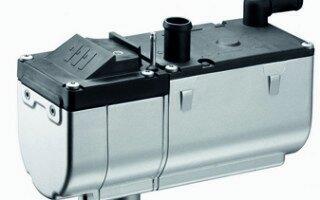Рейтинг автономных и электрических предпусковых подогревателей двигателя: какой лучше поставить